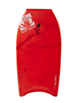 "2014 Body Glove Phantom 42.5"" Bodyboard"