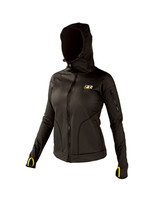 Women's Stand Up Paddle Jacket - Front