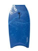 "2014 Body Glove Phantom 41"" Bodyboard"
