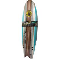 """2017 Body Glove 5'10"""" Fish Soft Surfboard"""