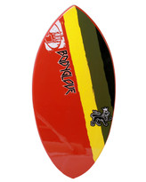 "Body Glove Stinger 40"" Skimboard"