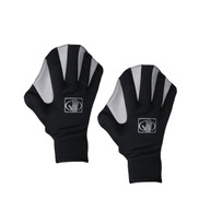 Body Glove Power Paddle Glove