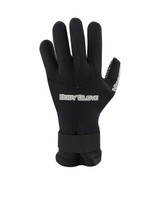 Body Glove 3mm Voyager Five Finger Glove