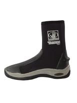 Body Glove 6mm Triton Round Toe Boots