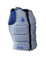 Body Glove Bob Soven Non USCGA Vest