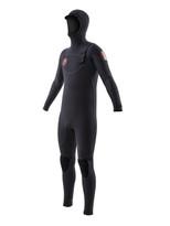 Body Glove Red Cell 5/4/3 Hooded Fullsuit
