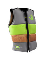 Harley Clifford Signature Vest by Body Glove