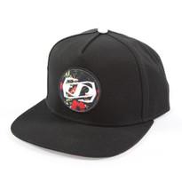 Jetpilot Paradise Hat
