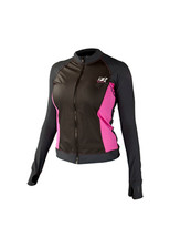 Women's Light Jacket SUP - Front