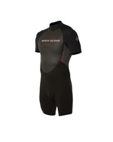 Body Glove Pro 3 Dive 2/1 Men's Springsuit