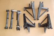 Multiple GTU Pieces - Imsa GTU RX-7