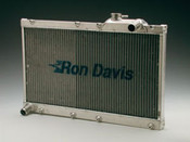 Radiator - 90-97 MX-5 Competition - 5501