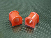 Sway Bar Bushing - 21.5mm