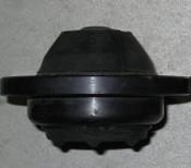 Bump Rubber Plate