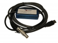 SmartCable KB for Mahr Gages and Devices