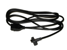 ASDQMS Mitutoyo Gage Cable 05CZA625 with Data Out Switch