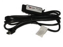 ASDQMS Gage Cable CDI, Starrett, Fowler