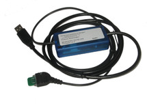 SmartCable Keyboard; Sylvac IP67 S-Cal Pro, Starrett 798 Caliper