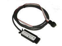 FlashCable for Ono Sokki EG-225 digital indicator