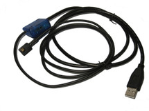 ASDQMS SmartCable USB for Starrett 733 Micrometer or 2600 Indicator