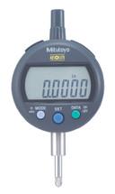 "ASDQMS Mitutoyo IDC Digimatic Indicator with .500"" Range"