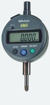 ASDQMS Mitutoyo Series 543-793B ABSOLUTE Digimatic Indicator ID-S, Flat Back