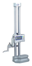 "ASDQMS Mitutoyo 192 Series Digimatic Height Gage; 0-12"" Range"