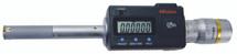 "ASDQMS Mitutoyo 468-264 Digimatic Holtest; .500 - .650"" Range"