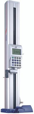 ASDQMS Mitutoyo 64PKA095 QM-518-High Precision ABSOLUTE Digital Height Gage