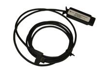 ASDQMS Gage Cable for Mahr 16EWR or Mahrcator 1086