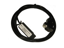 ASDQMS FlashCable® for Mark-10 Series 5 Force Gauge