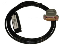 Digimatic Interface Cable for Mecmesin Orbis Torque Tester