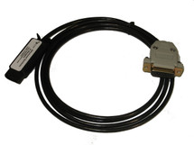ASDQMS Digimatic Interface Cable for Mecmesin MK4 Advanced Force Gage