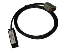 Gage Interface Cable for Mecmesin Tornado Digital Torque Tester