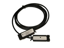 ASDQMS Six Foot Digimatic Gage Extension Cable