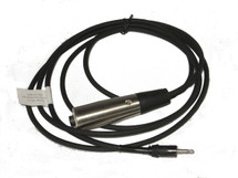 ASDQMS Handswitch 6 Ft cable