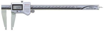 ASDQMS Mitutoyo 550-311-20 ABSOLUTE IP67 Nib Jaw Caliper