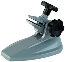 ASDQMS 156-101-10 Micrometer Stand from Mitutoyo