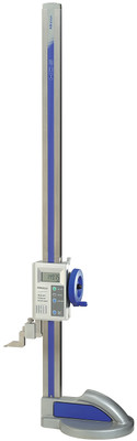 ASDQMS Mitutoyo 570-314 Absolute Digimatic Height Gage