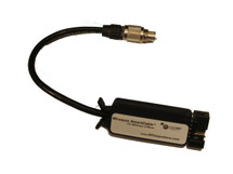 SmartCable Adapter for Mahr Federal uMaxum Indicator
