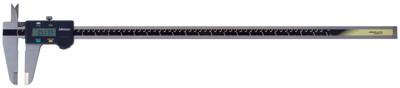 "ASDQMS Mitutoyo 500-506-10 Mitutoyo Digimatic Caliper; 0-24"" Range"