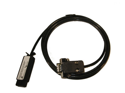 ASDQMS FlashCable® for Scientech Zeta Series Electronic Balance