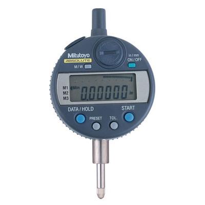 ASDQMS Mitutoyo 543-312B ID-C Digimatic Bore Gage Indicator