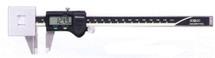ASDQMS Mitutoyo 573-291-30 ABSOLUTE Low Force Caliper
