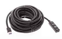 300-48-30EXT USB Powered Extension Cable