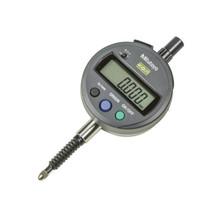 ASDQMS Mitutoyo 543-796B ABSOLUTE Digimatic Indicator ID-S