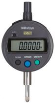 Mitutoyo 543-783B ABSOLUTE Digimatic IDS Flat Back Indicator