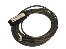 Mahr uMaxum II or Micro Maxum Indicator Digimatic FlashCable®; 12 foot