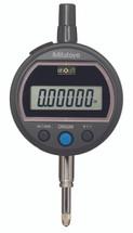 ASDQMS Mitutoyo 543-501B Solar Digimatic Indicator IDS, Lug Back