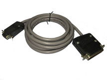 ASDQMS Genesis QA3000 Monitor Cable